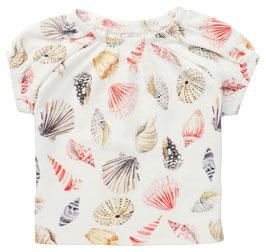 Noppies T-shirt Madera