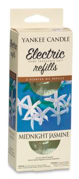 Midnight Jasmine Electric Refill