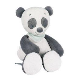 Knuffel Loulou Panda