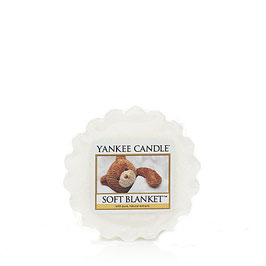 YC Soft Blanket Melt