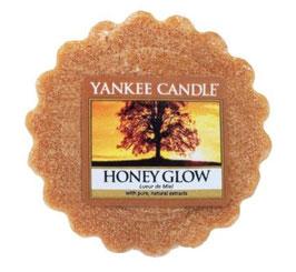 Honey Glow Melt