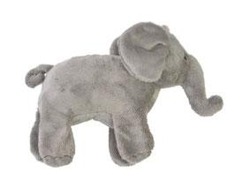 Happy Horse Elephant Elliot