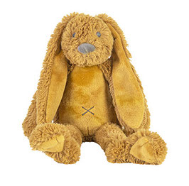Happy Horse Rabbit Richie Ocher