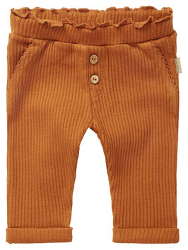 Noppies Slim fit Pants Mascouche
