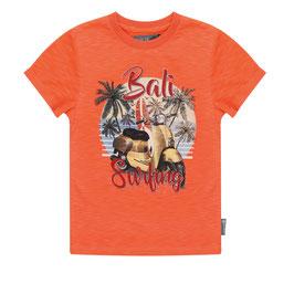 Vinrose T-shirt Bali