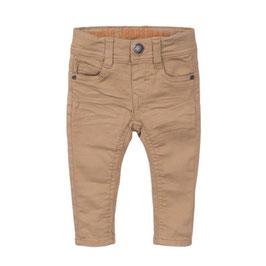 Dirkje Jeans Sand Boys