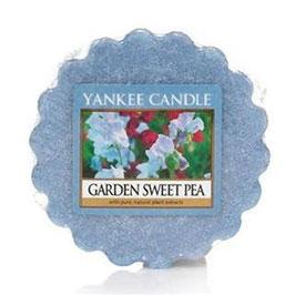 Garden Sweet Pea Melts