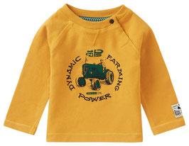 Noppies T-Shirt LS Seymour