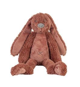 Happy Horse Rabbit Richie Rusty