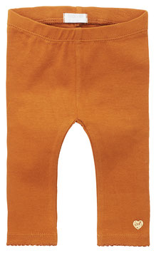 Noppies Legging Montague Roasted Pecan