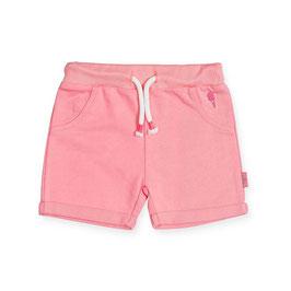 Jollein Short Aloha Pink
