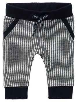 Noppies Slim fit Pants Thame YD Str