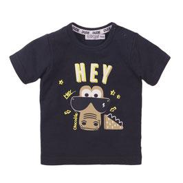 Dirkje T-shirt Hey Boys