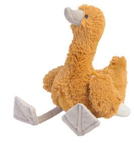Happy Horse Twine Duck No. 2