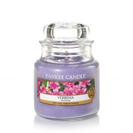 Verbena Small Jar