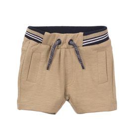 Dirkje Shorts Boys