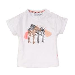 Dirkje T-shirt ss
