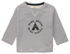 Noppies T-shirt stripe LS Trente