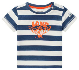 Noppies T-shirt Taormina