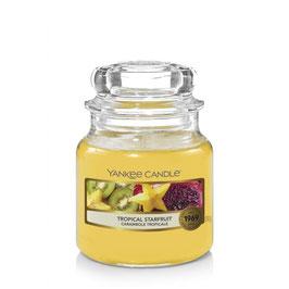 YC Tropical Starfruit Small Jar