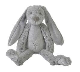 Happy Horse Rabbit Richie Grey