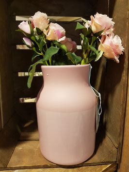 Roze Vaas