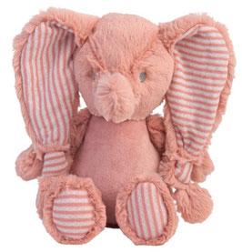 Happy Horse Elephant Emily No. 2