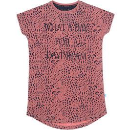 Charlie Choe Girls Big Shirt Daydream