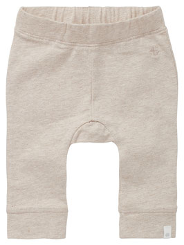 Noppies Broek Seaton Sand Melange