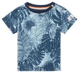 Noppies T-shirt Tonden