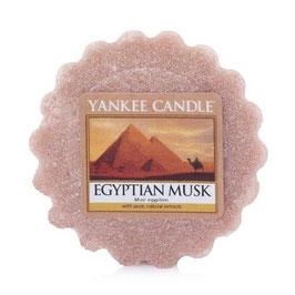 Egyptian Musk Melt