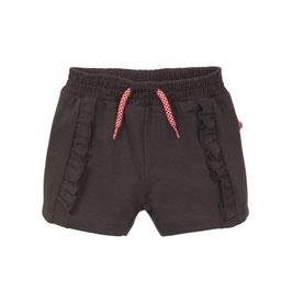 Dirkje Shorts Meisje