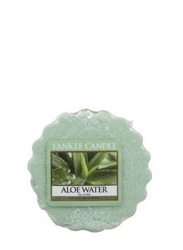 Aloe Water Melt