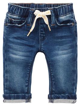 Noppies Regular Jeans Thorne Medium Blue Wash