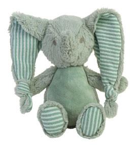 Happy Horse Elephant Eddy No. 2