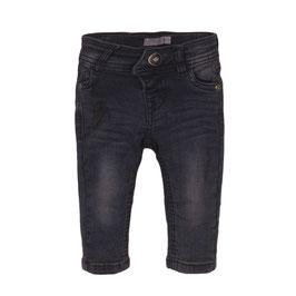 Dirkje Jeans Dark Grey Boys