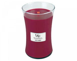 WW Black Cherry Large