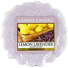 Lemon Lavender Melt