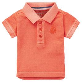 Noppies Poloshirt Tarleton