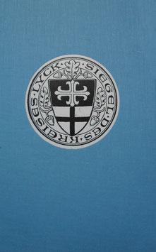 Heimatbuch Der Kreis Lyck