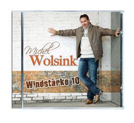 Windstärke 10 - Album