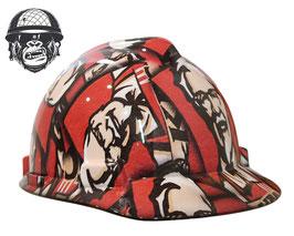KFC CAP - MADE TO ORDER