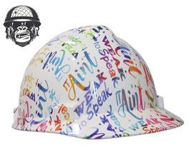 AINT WEAK CAP - MADE TO ORDER