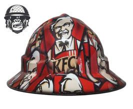 KFC (V6) MADE TO ORDER