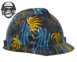 EVERGREEN CAP - MADE TO ORDER