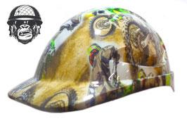 MOTO X  CAP- MADE TO ORDER