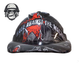 RATM CAP - MADE TO ORDER