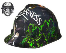 THE IRISH CAP - MADE TO ORDER