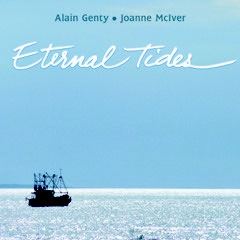CD : Eternal Tides
