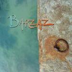 Barzaz 3 CDS (2017)